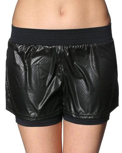 Träningsshorts Hummel Fashion Bella shorts från Hummel Sport