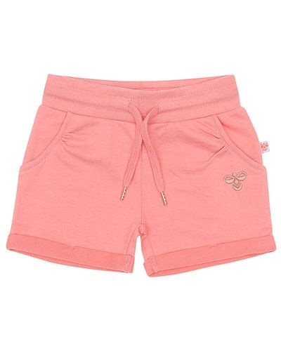 Hummel Fashion Hummel Fashion Belsie shorts