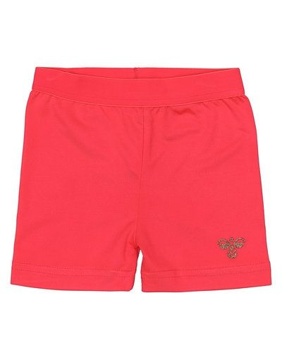 Hummel Fashion Hummel Fashion Birgitte shorts