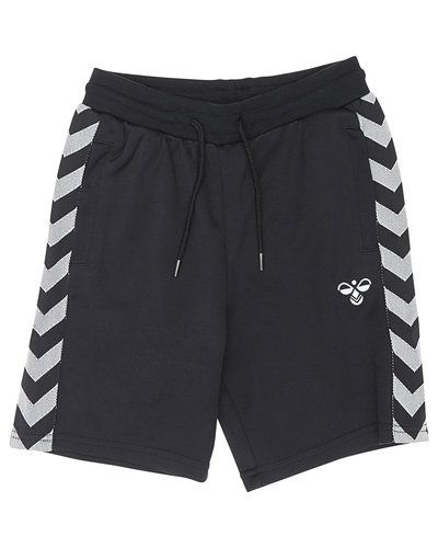 Hummel Fashion Hummel Fashion Brandon shorts