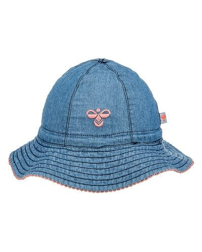 Hummel Fashion Hummel Fashion Carmen Sommarhatt