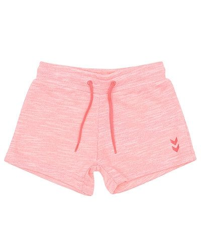 Hummel Fashion Hummel Fashion Cindy shorts