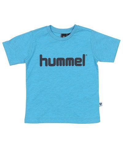 Hummel Fashion Hummel Fashion Elton T-shirt