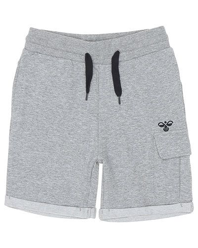 Hummel Fashion Hummel Fashion Elvin shorts