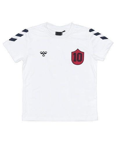 Hummel Fashion Hummel Fashion EM16 T-shirt
