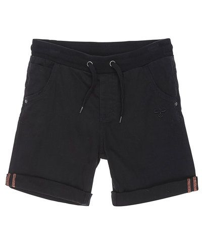 Hummel Fashion Hummel Fashion Erland shorts