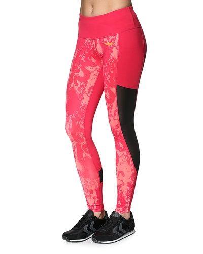 Hummel Sport Hummel Fashion Evie fitnesstights