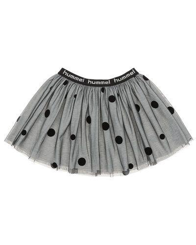 Hummel Fashion Gabriella kjol Hummel Fashion kjol till tjej.