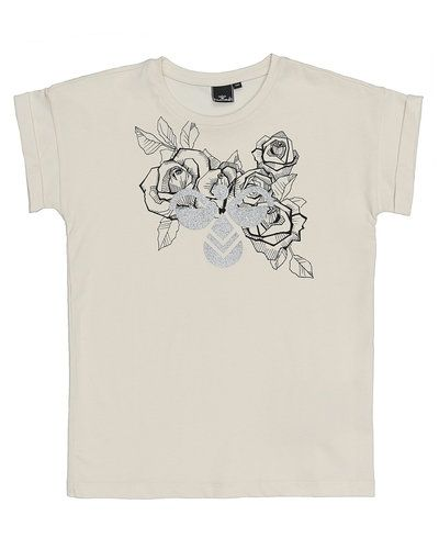 T-shirts Hummel Fashion Irene T-shirt från Hummel Fashion