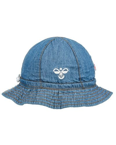 Hummel Fashion Hummel Fashion Jaco sommarhatt