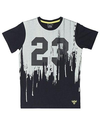 Hummel Fashion Hummel Fashion Jamie T-shirt