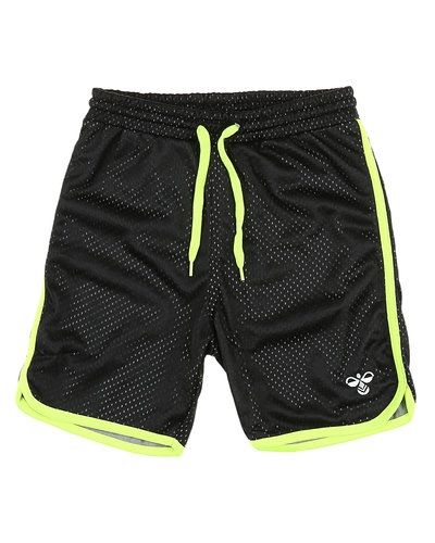 Hummel Fashion Hummel Fashion 'Josva' shorts