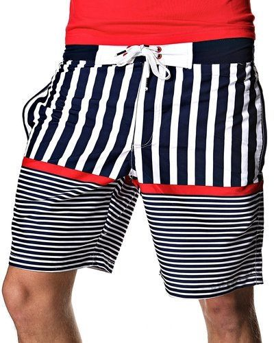 Hummel Fashion 'Kelly' badshorts - Hummel Fashion - Badshorts