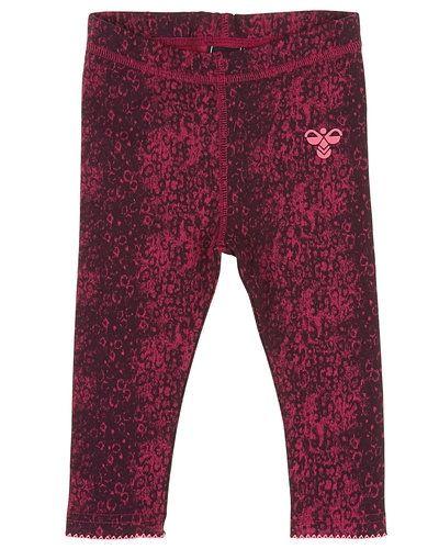 Hummel Fashion Hummel Fashion 'Laurine' leggings