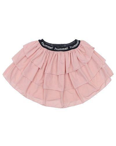 Hummel Fashion kjol till flicka.