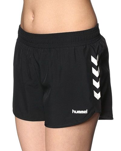 Hummel Sport Hummel Fashion Louisa shorts