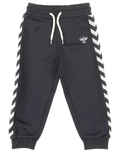 Hummel Fashion 'Lukas' sweatpants Hummel Fashion byxa till kille.