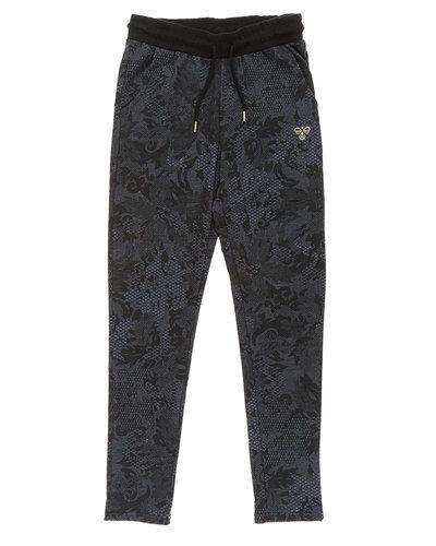 9e92b127827 Hummel Fashion - Hummel Fashion 'Piper' leggings