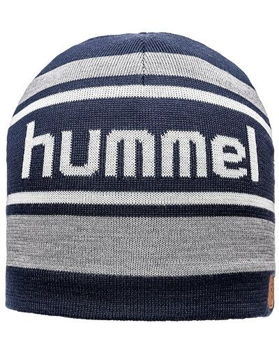 Mössa Hummel Fashion Rob mössa - ull från Hummel Fashion