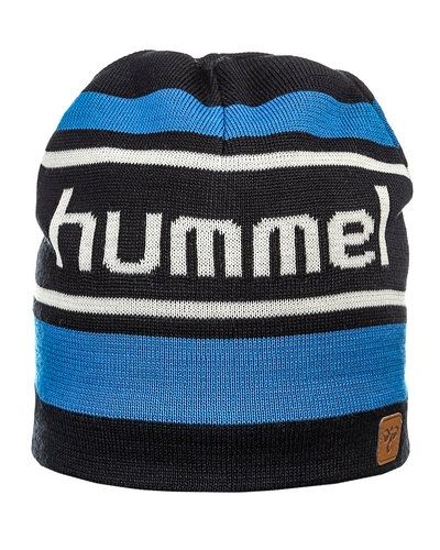 Hummel Fashion Hummel Fashion Rob mössa