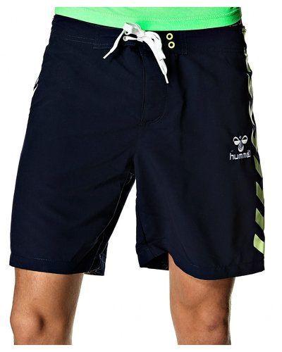 Hummel Fashion 'Roland' badshorts - Hummel Fashion - Badshorts