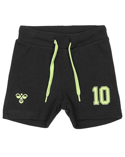 Hummel Fashion Hummel Fashion Safi EM16 shorts