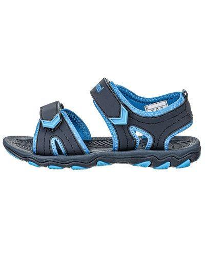 42768c6c9d4 Primigi PRIMIGI sandaler · Hummel Fashion Hummel Fashion sandaler.