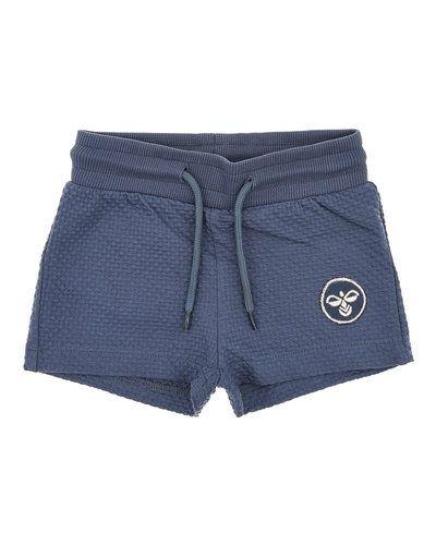 Shorts från Hummel Fashion till tjej.