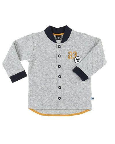 Hummel Fashion Hummel Fashion Sigurd tröja