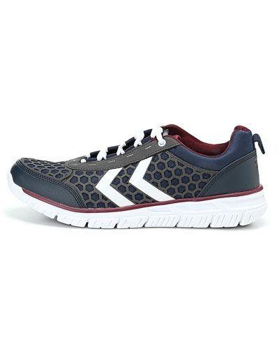Hummel Sport Hummel Fashion sneakers