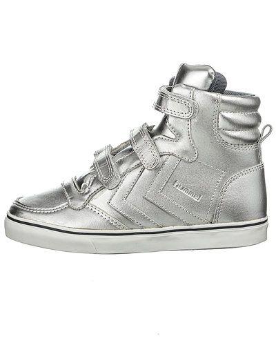 Hummel Fashion Hummel Fashion sneakers