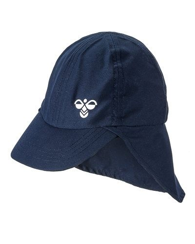 Hummel Fashion Hummel Fashion sommarhatt