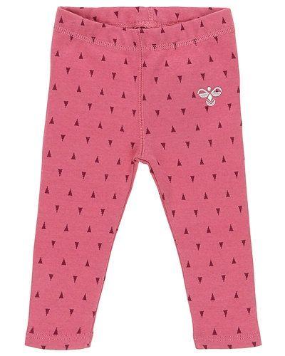 Hummel Fashion Hummel Fashion 'Suno' leggings