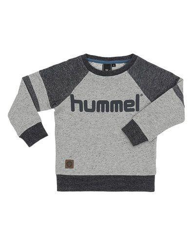 Hummel Fashion Hummel Fashion Sweatshirt