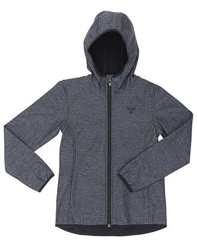Hummel Fashion Hummel Fashion Tamara softshell jacka
