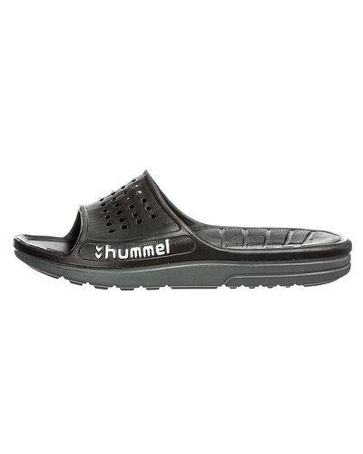 Hummel Fashion tofflor Hummel Sport sandal till unisex/Ospec..