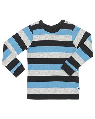 Flerfärgad tröja från Hummel Fashion till kille.