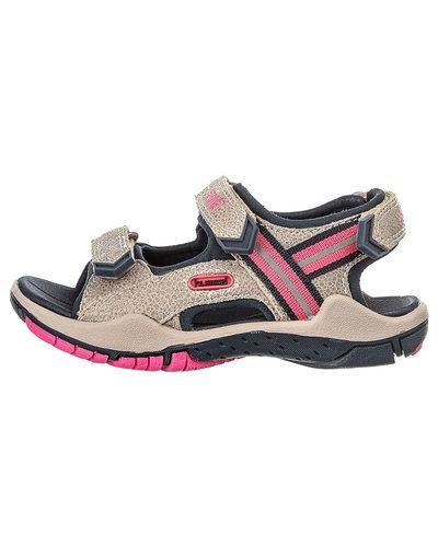 sandaler för vandring