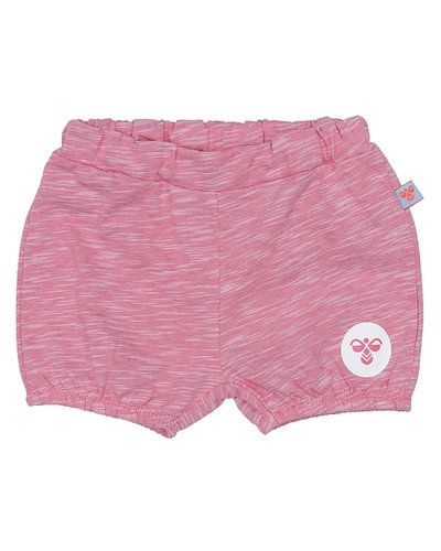 Hummel Fashion Hummel Fashion Victoria shorts