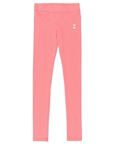 Hummel Fashion Hummel Fashion Viol leggings