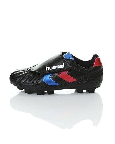 Hummel fotbollsskor, JR - Hummel Sport - Fotbollsskor Övriga