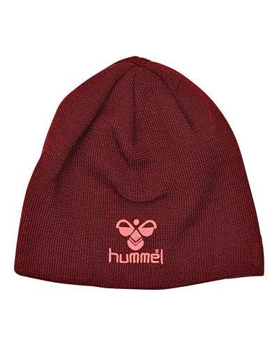 Hummel 'Gutta' mössa från Hummel Fashion, Mössor