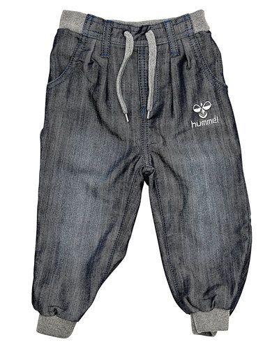 Hummel Fashion Hummel jeans