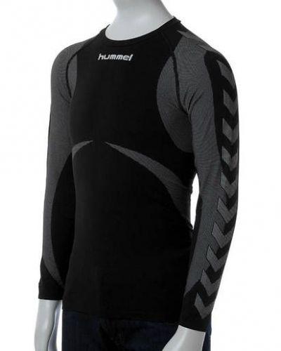 Hummel långärmad löpar T-shirt - Hummel Sport - Långärmade Träningströjor