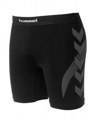 Hummel löpar tights - Hummel Sport - Träningstights