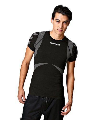 Hummel löpare T-shirt - Hummel Sport - Kortärmade träningströjor