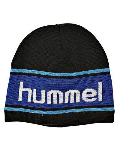 Hummel mössa Hummel Fashion mössa till barn.