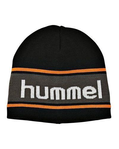 Hummel Fashion mössa till barn.