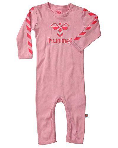 Hummel Fashion Hummel overall
