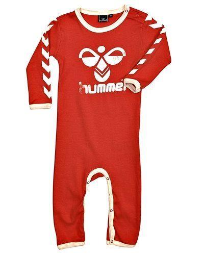 Bodys Hummel overall från Hummel Fashion